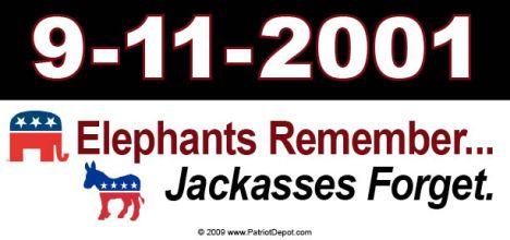 Elephants_Remember