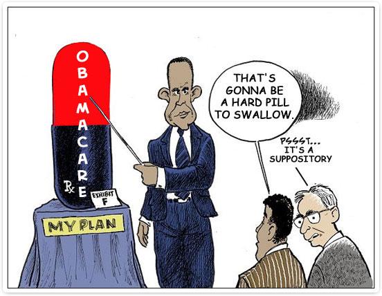 https://texan2driver.files.wordpress.com/2009/12/obamacare-pill.jpg
