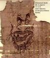 mohammed_age_47_sketch_717-AD_Medina