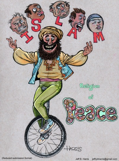 Religion-of-Peace150-jpeg_zpsigfnbedg
