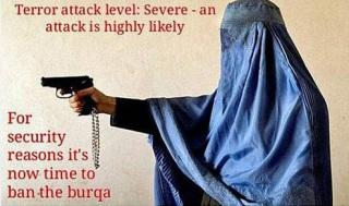 Ban the Burka2