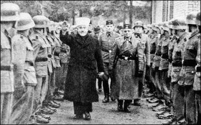 mufti-muslim-nazis