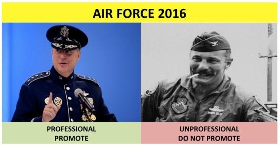 JQP - AF Promotions